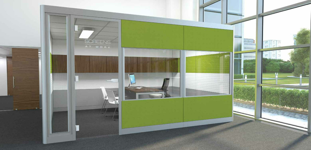 office privacy pods. fg 5.2 tiled pod office privacy pods -