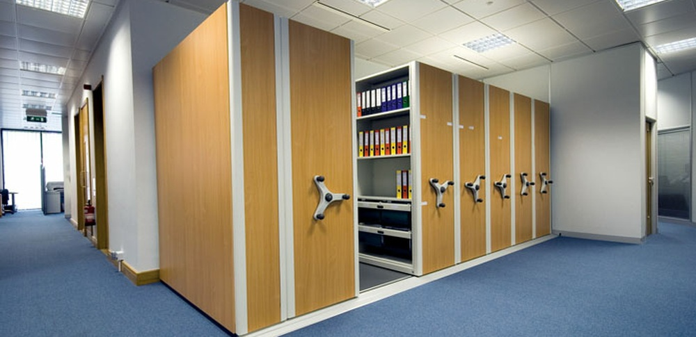 Aspire Office Solutions Office Storage Solutions