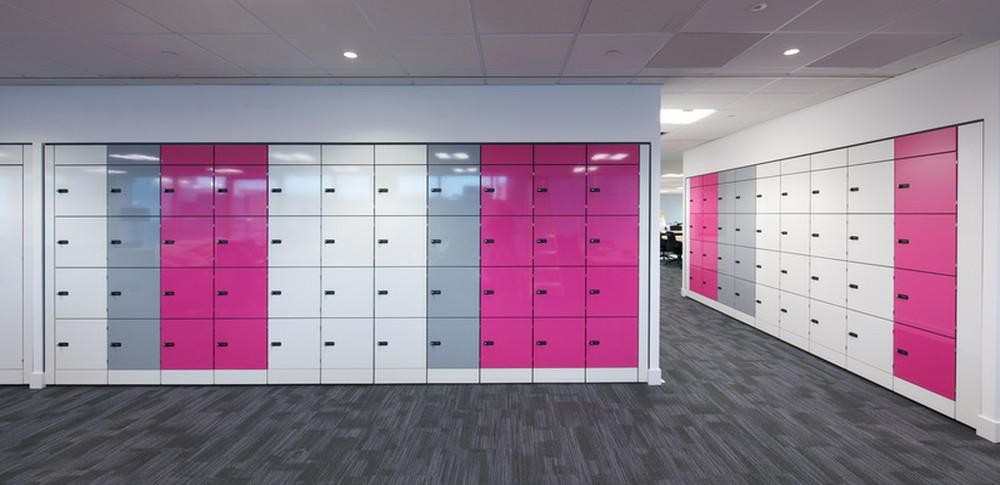 Locker-Storage-Wall1