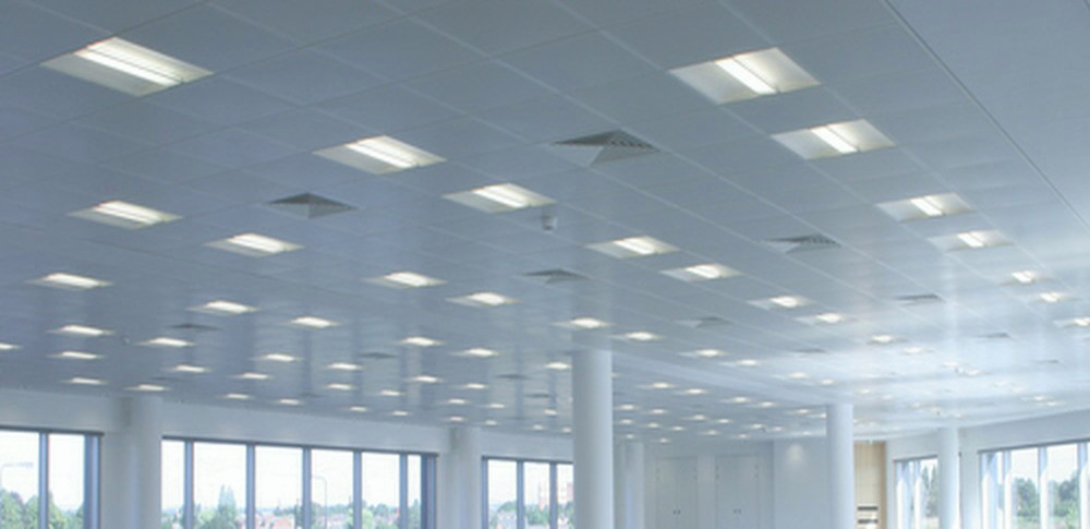 Suspended-Ceiling-2