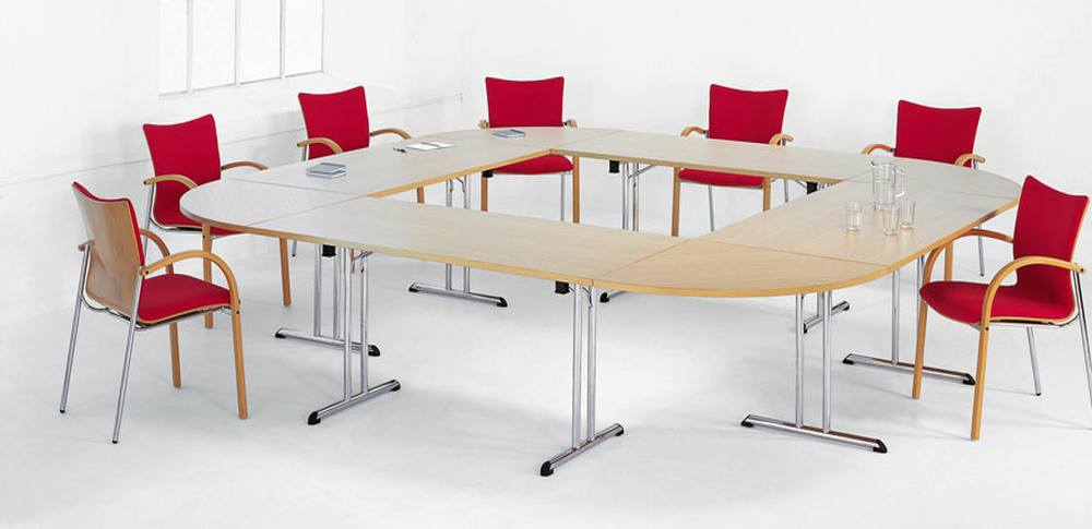 Verco-Folding-Tables