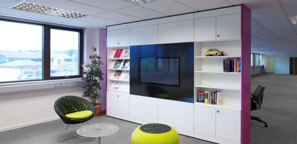 1000 x 485 Media Storage Wall Image 5