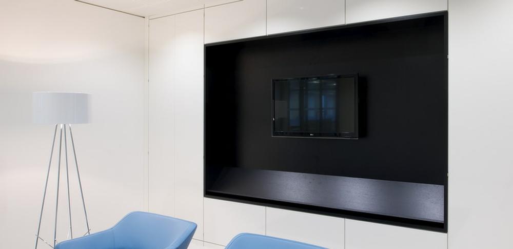 1000 x 485 Media Storage Wall Image 6