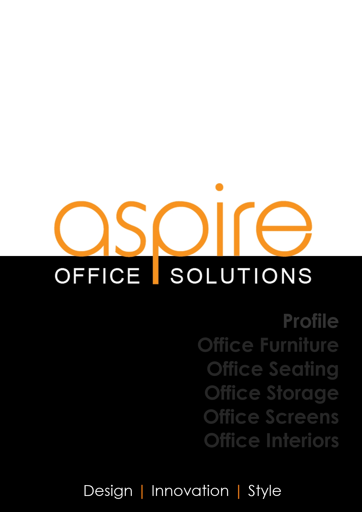 1_Aspire_Office_Solutions_-_Profile