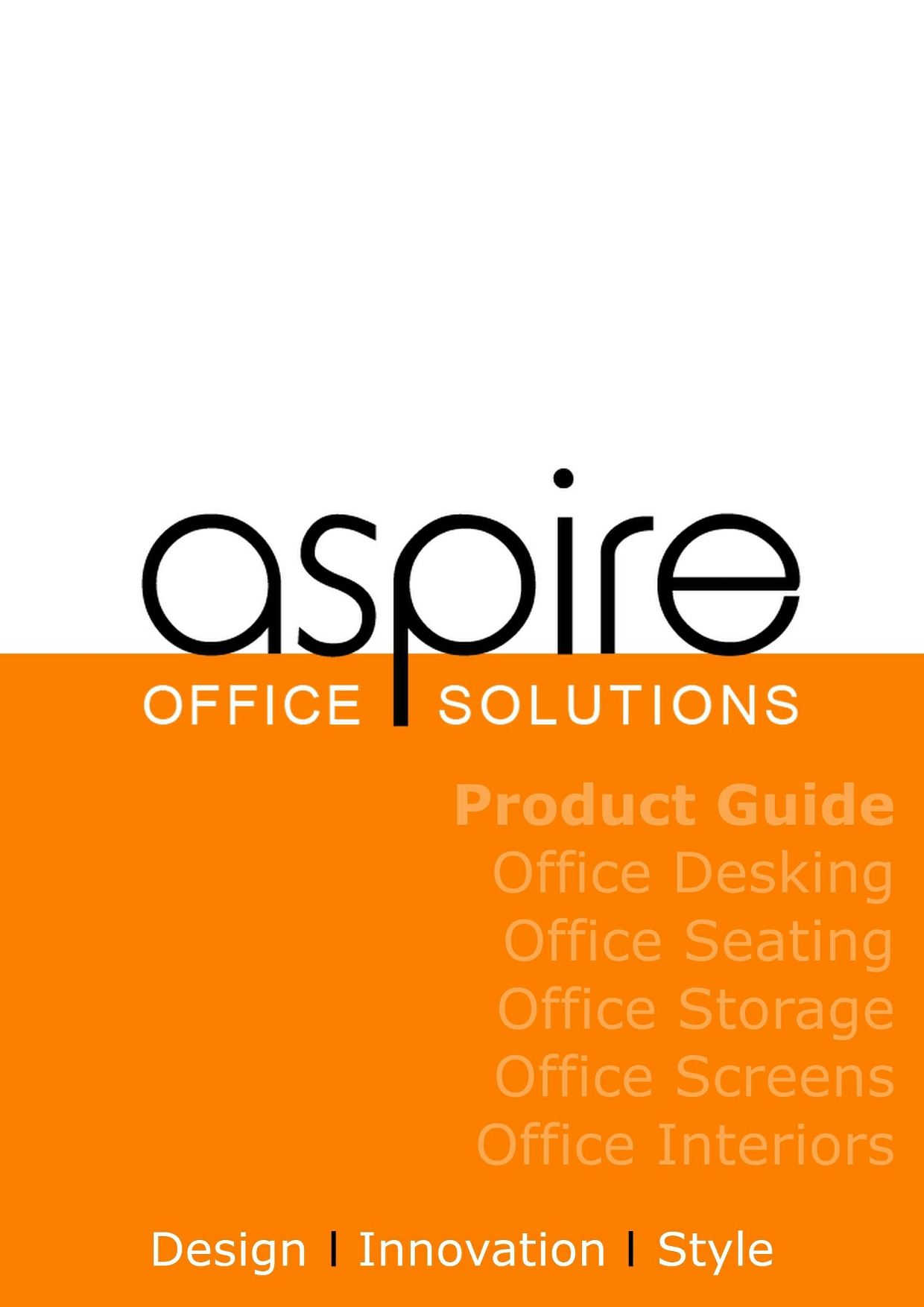 2_Aspire_Office_Solutions_-_Product_Guide