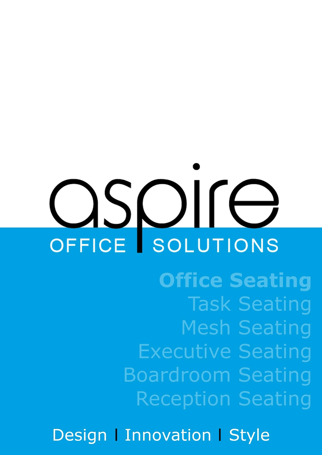 3_Aspire_Office_Solutions_-_Seating_Brochure