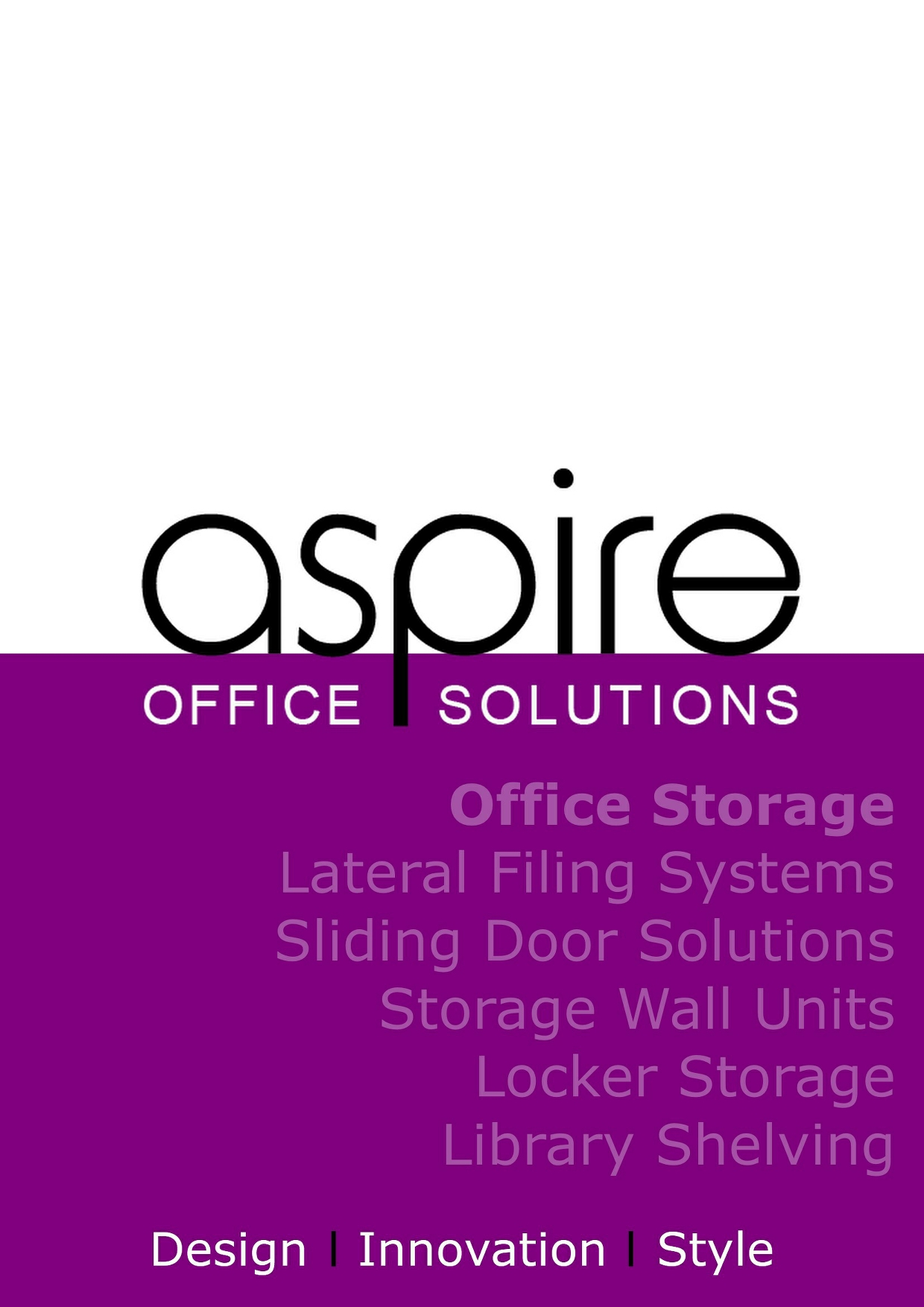 4_Aspire_Office_Solutions_-_Storage_Brochure