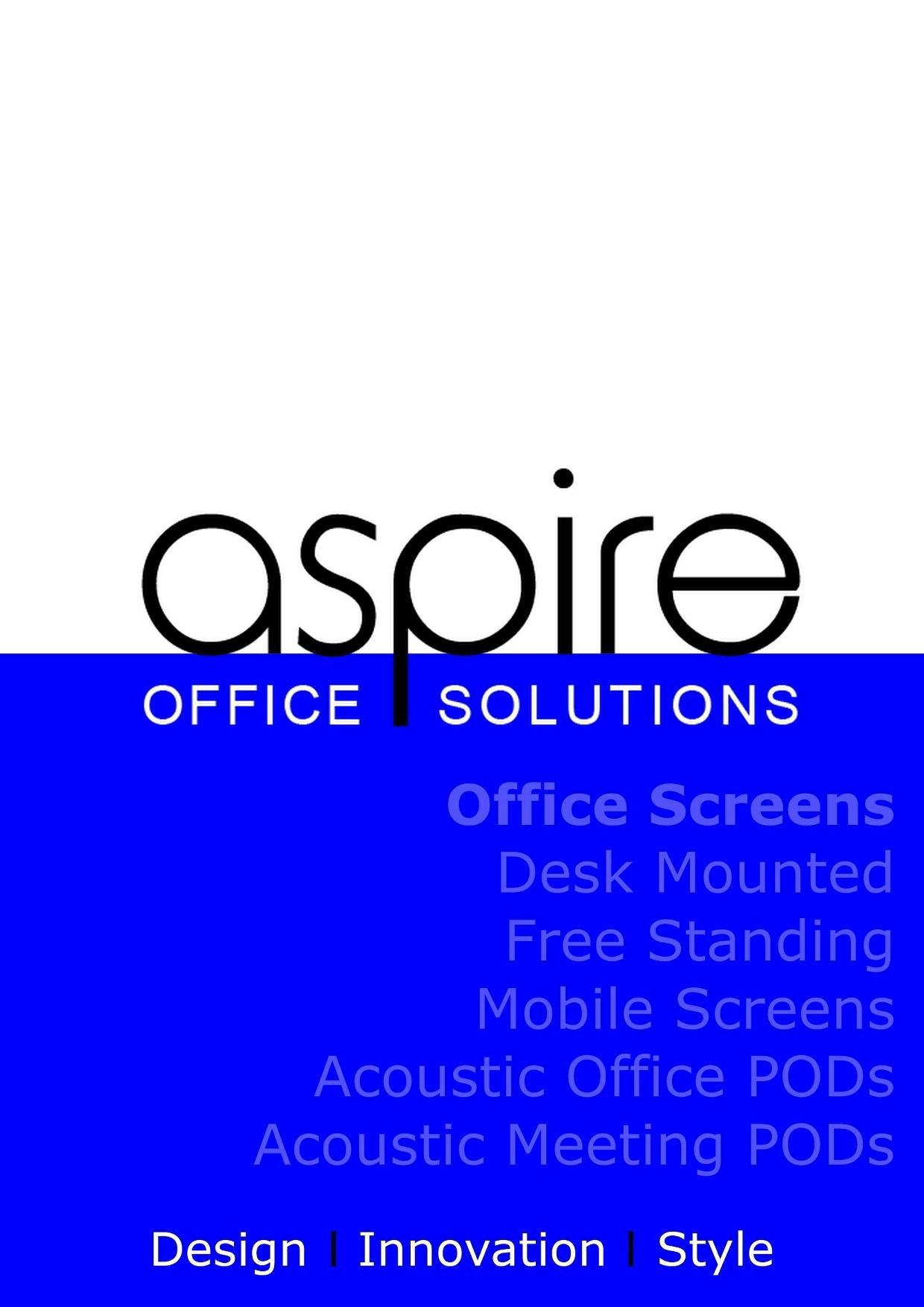 5_Aspire_Office_Solutions_-_Screen_Brochure