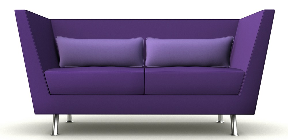 Aspire Offce Solutions – Reception Seating Victoria