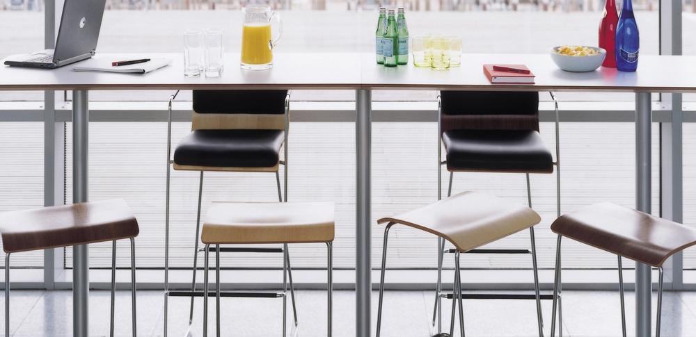 Aspire Office Solutions – Cafe & Bistro Peak