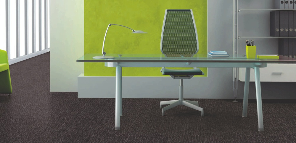 Aspire Office Solutions – Commercial Flooring Paragon 2