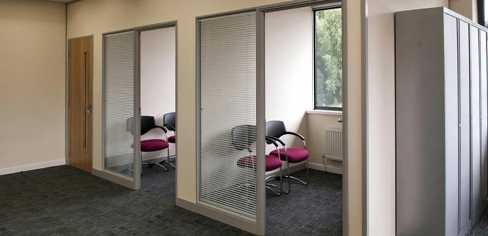 Aspire Office Solutions – Komfire 75 4
