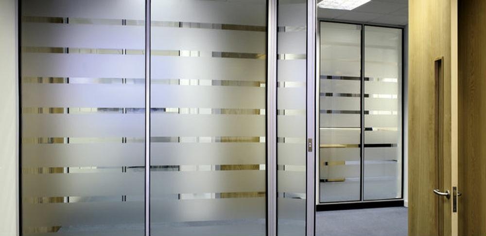 Aspire Office Solutions – Komfort 600 1