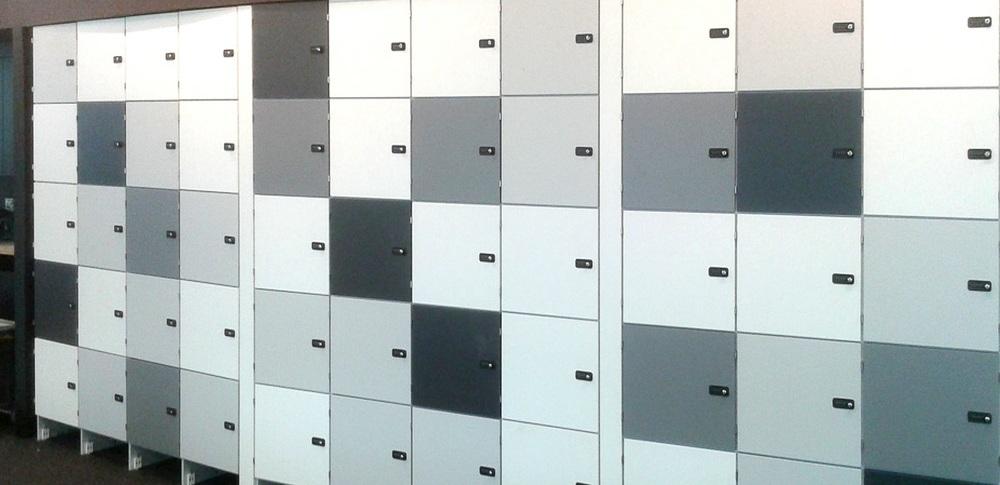 Aspire Office Solutions – Lockers Panel Plan 1