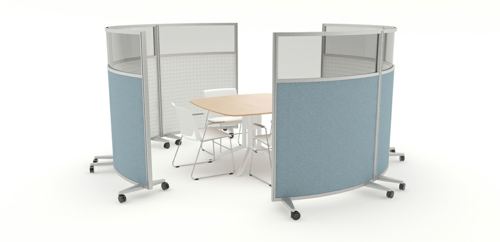 Aspire Office Solutions – Mobile Screens Screens at Work 4.2 2