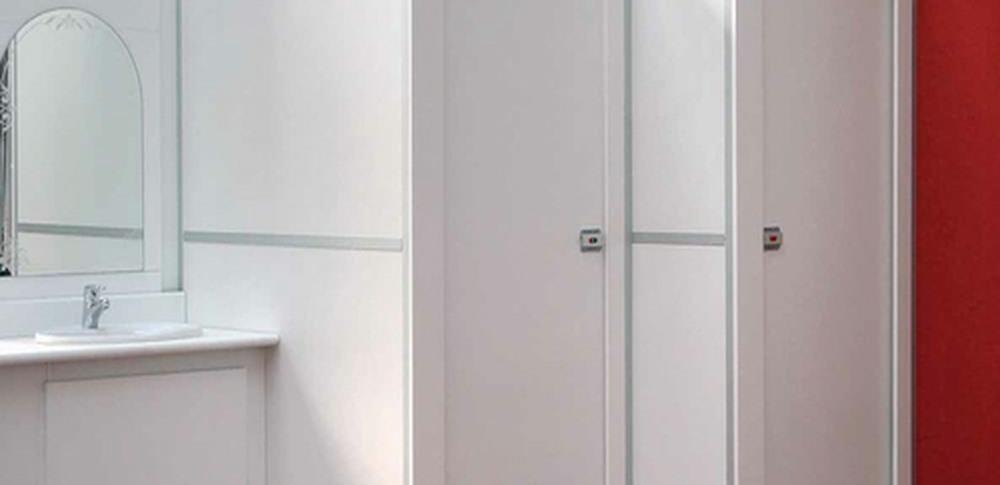 Aspire Office Solutions – Washroom Refurbishment 6